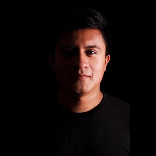 Neftali Blasko's avatar