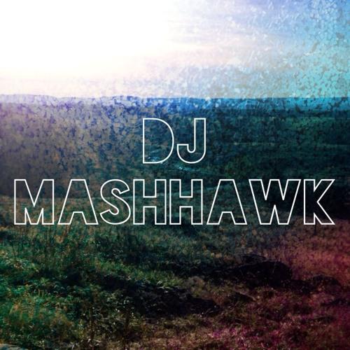DJ MashHawk's avatar