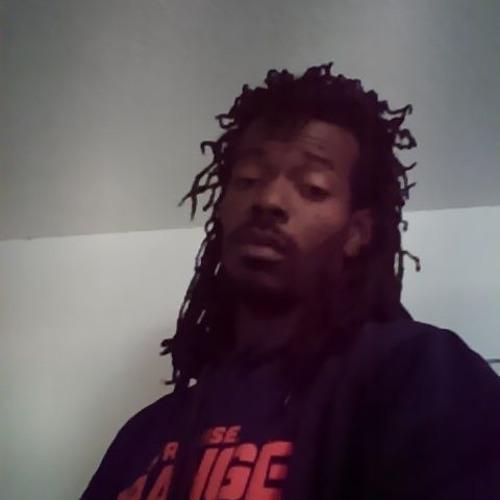 Bobby MoTrackz Taylor's avatar