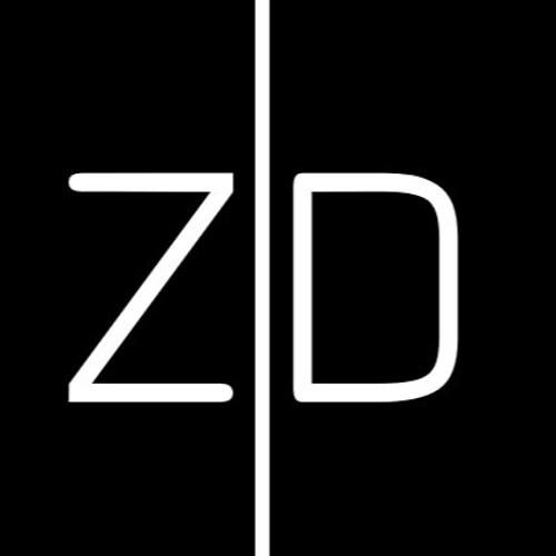 ZIMOUS DAVID's avatar