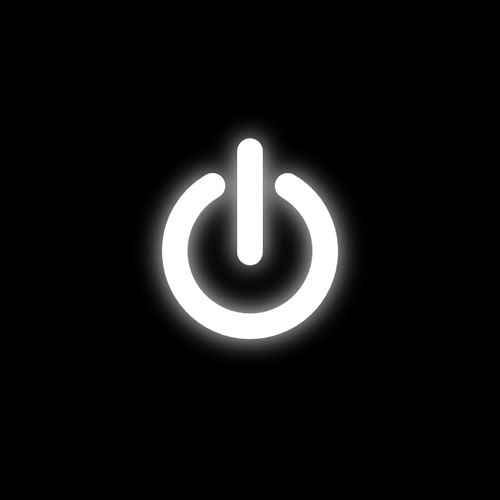 DWG Өffiᄃiλᄂ's avatar