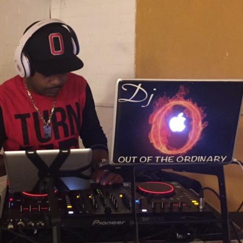 4Play DJ.O's avatar