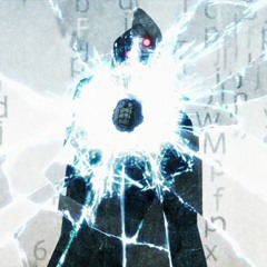 Salt And Sanctuary OST - The Nameless God Theme