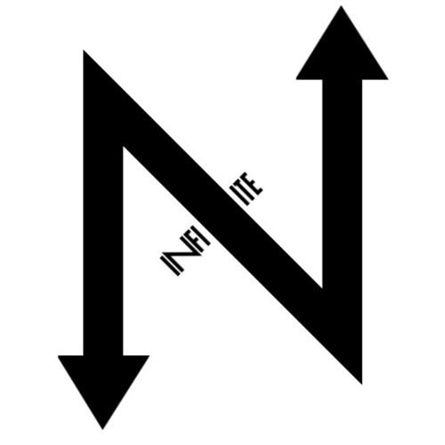 Infinite Official's avatar