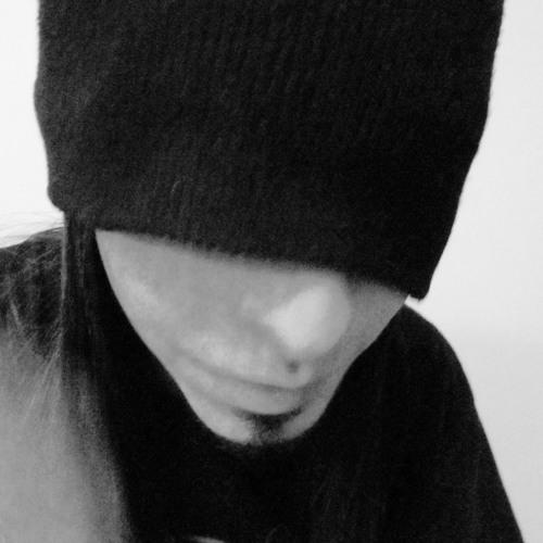 MrSakito's avatar
