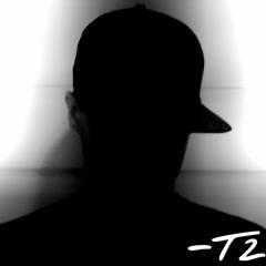 I AM T2