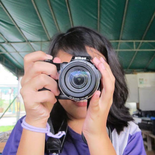 Celeste Lim's avatar