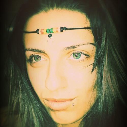 Nevena Stojanovic's avatar