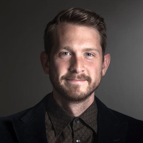 Matt Pace's avatar
