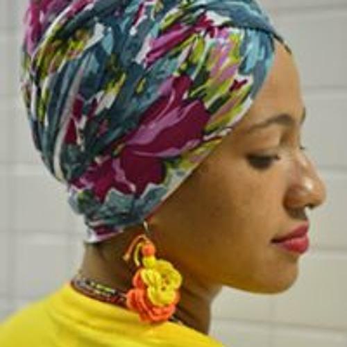 Jéssica Menezes's avatar