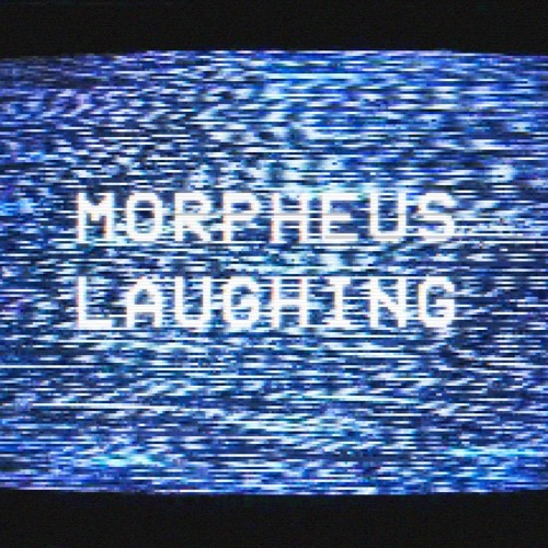Morpheus Laughing's avatar