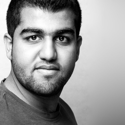 abdulla-ali's avatar
