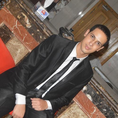 Ahmed Ezz Elkhazendar's avatar