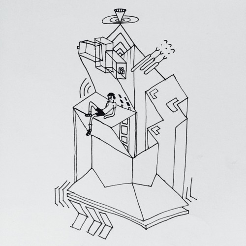 Luca Rebori's avatar