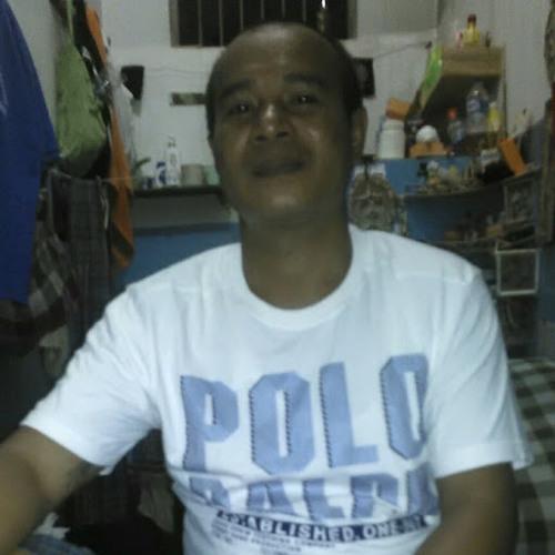 Dodi Alfius's avatar