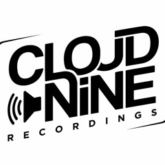 Cloud Nine Records