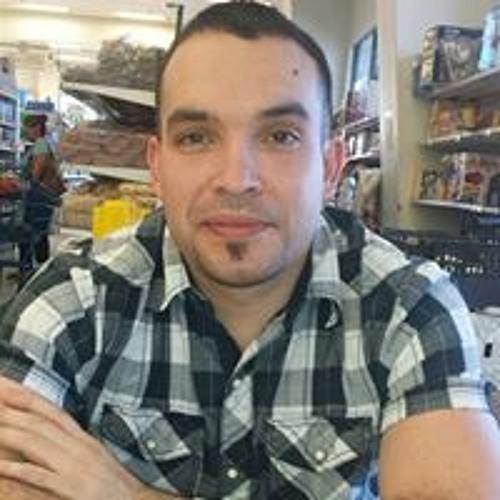 Christian Duenas's avatar