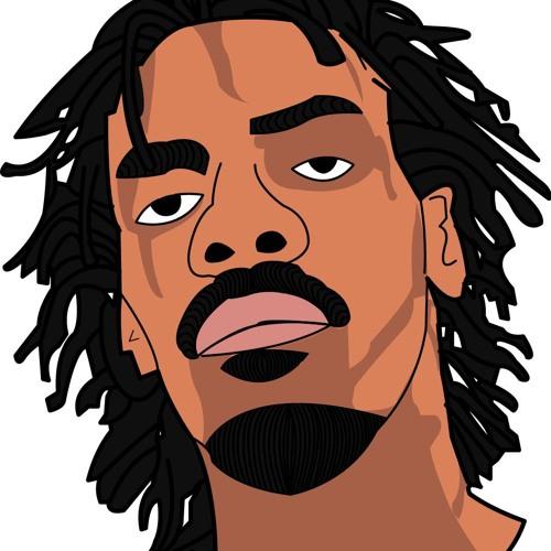 oTREXo's avatar