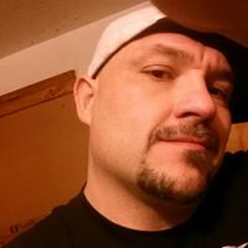 Charles Maxfield's avatar