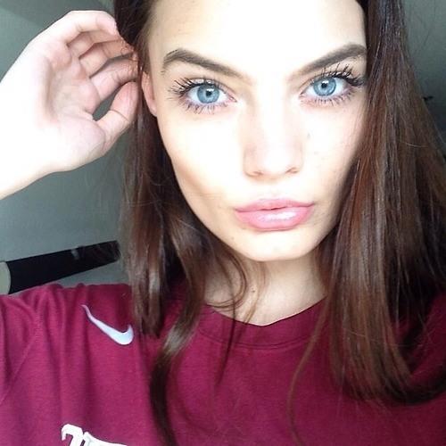 terisa b insley's avatar