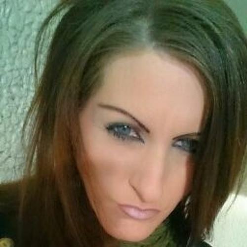 Nicole Günther's avatar
