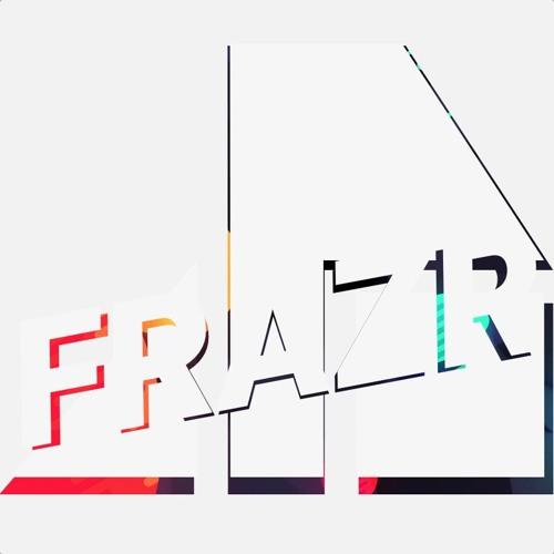 frazr's avatar