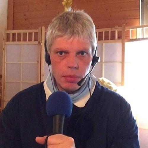 oterapro AKS Music's avatar