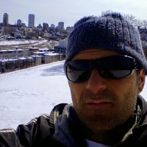 Jovan Torbica's avatar