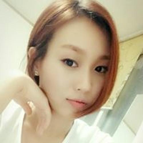 신혜진's avatar