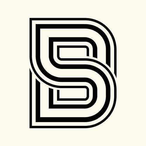 Dem Suckaz Recordings's avatar