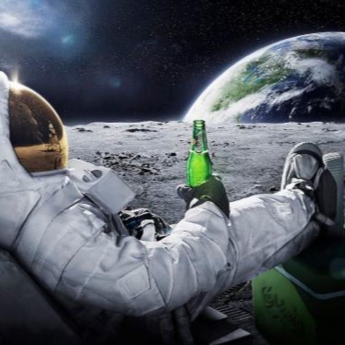 Rebatchov's avatar
