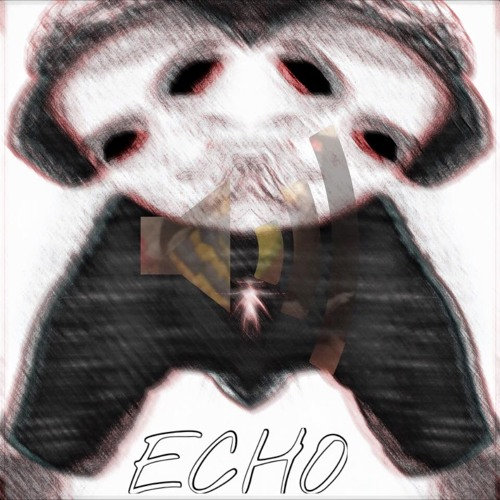 Young Echo's avatar