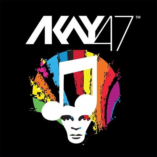 AKay47's avatar