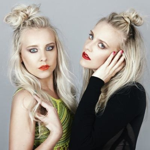 TheMacTwins's avatar