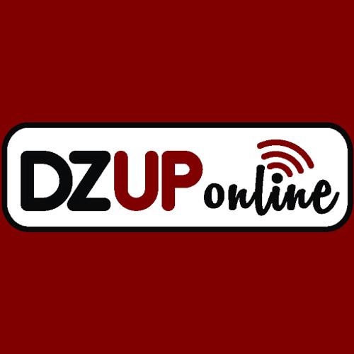 DZUP Online's avatar