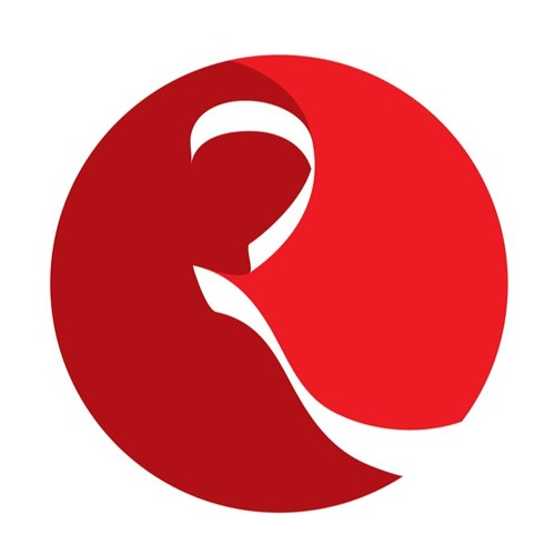 Rupa Publications India's avatar