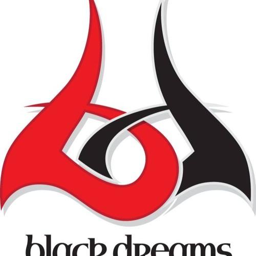 Black Dreams's avatar