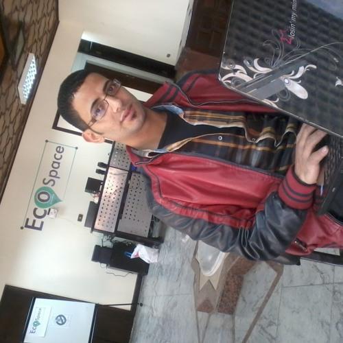 Gerges Bernaba's avatar