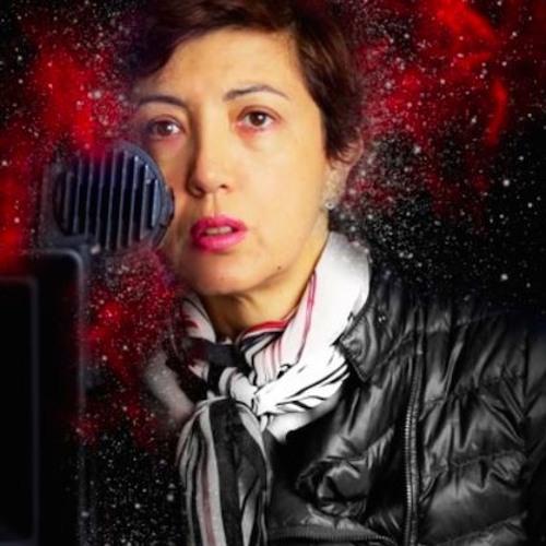 Virginia Bach's avatar