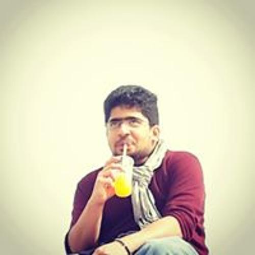 Shehzar Doja's avatar