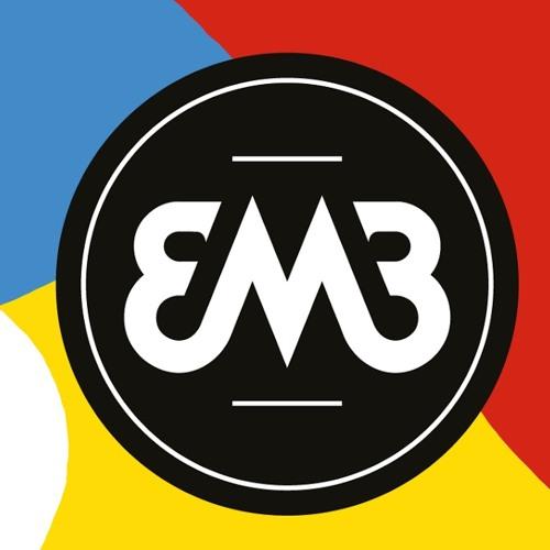 EMB SANNOIS's avatar