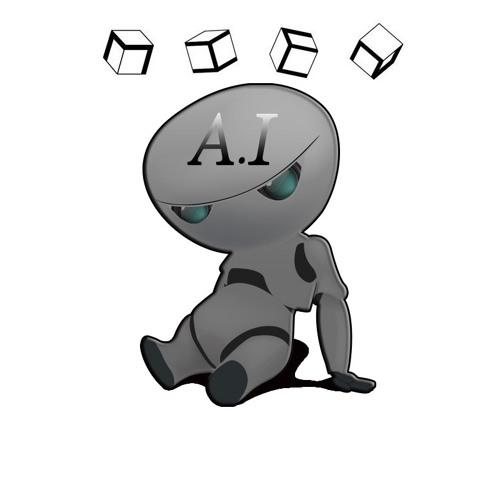 MIEN's avatar