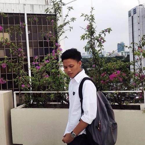 omaraxl's avatar