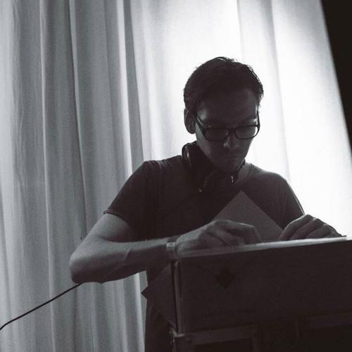 Rogier Zeebregts's avatar