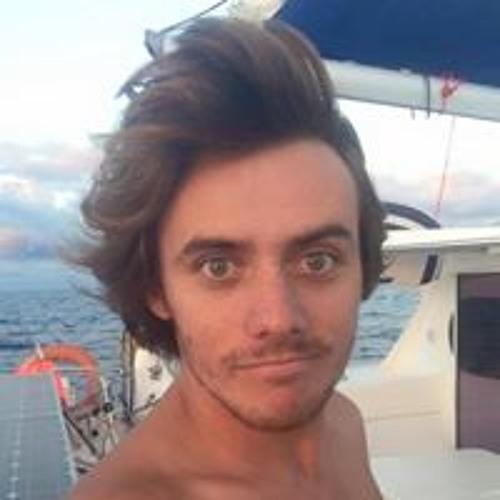 Detourdumonde's avatar