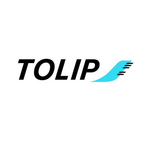 TOLIP's avatar