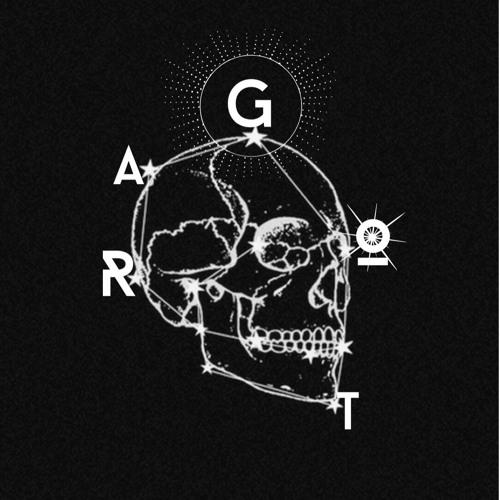 g0tra's avatar