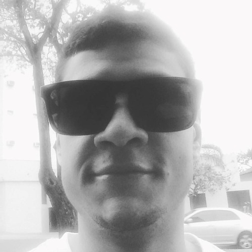 Jefferson Oliveira's avatar