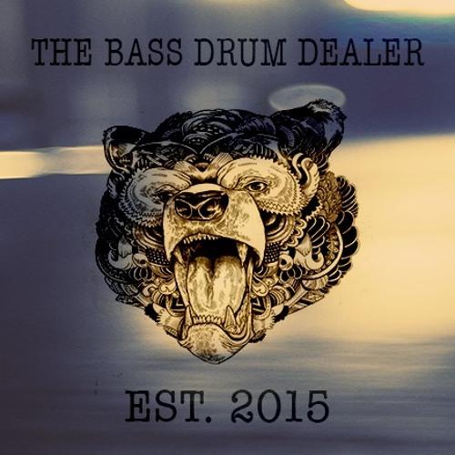 The Bass Drum Dealer's avatar