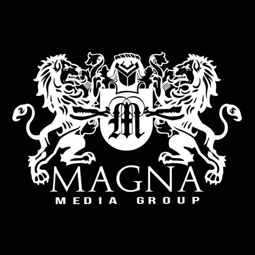 The Magna Media Group's avatar